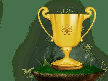 CasinoChan Tournaments